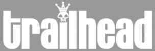 Trailhead Inc. logo