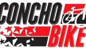 Concho Bike Shop logo