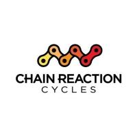 Chain Reaction Cycles Alaska