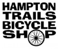 Hampton Trails Bicycle Shop