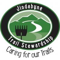 Jindabyne Trail Stewardship