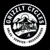 Grizzly Cycles