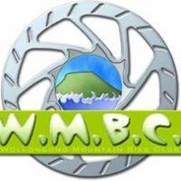 Wollongong Mountain Bike Club
