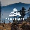 Zagremel.ru Trails and MTB tours