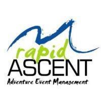 Rapid Ascent