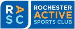 Rochester Active Sports Club