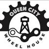 Queen City Wheelhouse