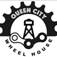 Queen City Wheelhouse