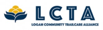 Logan Community Trail Care Alliance