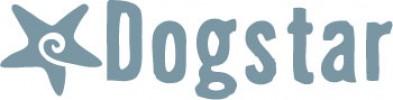 Dogstar Bicycles logo