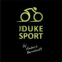 The Duke Sport