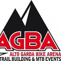 Alto Garda Bike Arena