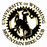 University of Wyoming Mountain Bike Club