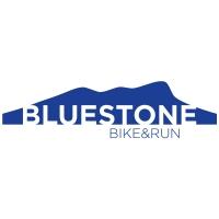 Bluestone Bike & Run