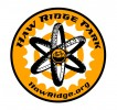 Friends of Haw Ridge Association