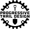 Progressive Trail Design