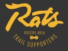 Rogers Area Trail Supporters