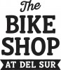 The Bike Shop at Del Sur
