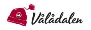 Vålådalens trailcentercafé logo