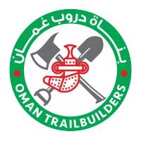 Oman Trailbuilders
