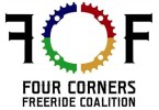Four Corners Freeride Coalition