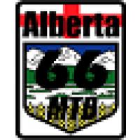 Alberta 66 MTB