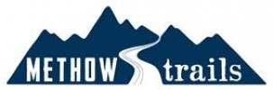 Methow Valley Sport Trails Association