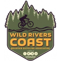 Wild Rivers Coast Mountain Bicycling Association