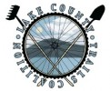 Lake County Trails Coalition