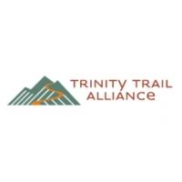 Trinity Trail Alliance