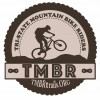 Tri-State Mountain Bike Riders logo