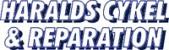 Haralds Cykel & Reparation