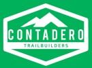 Contadero Trailbuilders S.C.