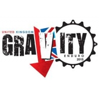UK Gravity Enduro