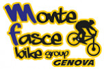 Monte Fasce Bike Group Genova