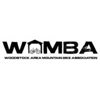 Woodstock Area Mountain Bike Association