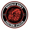 Buffalo Bur's Custom Cycles