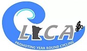 Lakeville Cycling Association