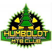Humboldt High School MTB Club