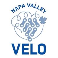 Napa Valley Velo