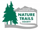 Nature Trail Society