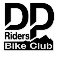 DP Riders