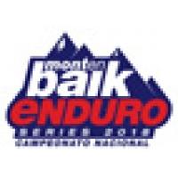 Montenbaik Enduro