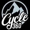 Cycle360