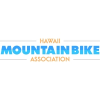 Hawaii Mountain Bike Association