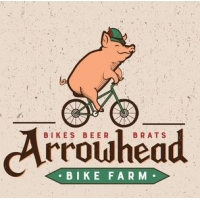 Arrowhead Bike Farm