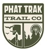 Phat Trak Trail Company