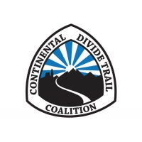 Continental Divide Trail Coalition