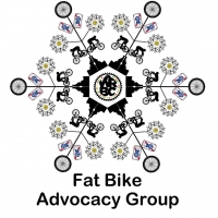 Fat Bike Advocacy Group