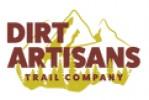 Dirt Artisans logo
